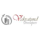 Vakratund Developers