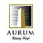 Aurum Developers Pvt Ltd