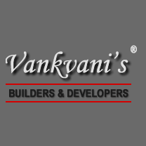 Vankvanis Builders and Developers