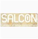 Salcon (Saluja Construction Co Ltd)