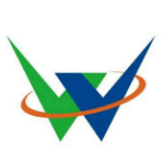 Wealth Mantra Infracon Ltd