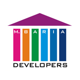 M Baria Developers