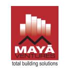 Maya Ventures Pvt Ltd