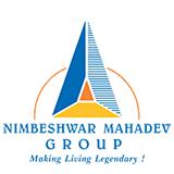 Nibeshwar Mahadev Group