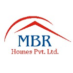 MBR Homes Pvt Ltd