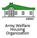 Army Welfare Housing Organisation (AWHO)