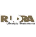 Rudra Buildwell Projects Pvt Ltd