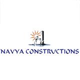 Navya Constructions