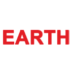 Earth Realty Group