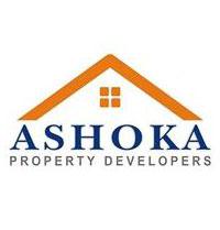 Ashoka Developers