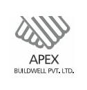 Apex Buildwell Pvt Ltd