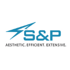 S And P Foundation Pvt Ltd