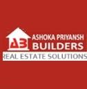 Ashoka Priyansh Builders Pvt Ltd