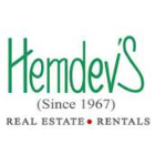 NAI Hemdevs International Realty Services