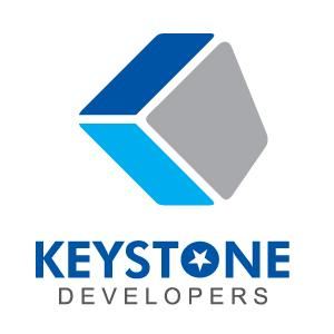 Keystone Developers