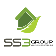 SS3 Groups