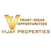 Vijay Properties