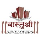 Vastushree Developers