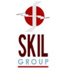 Skil Group