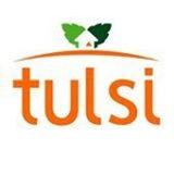Tulsi Developers India Pvt Ltd