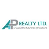 AP Realty Ltd