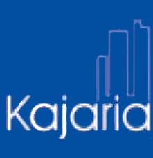 Kajaria Infrastructure Limited