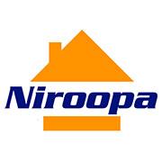 Niroopa Properties