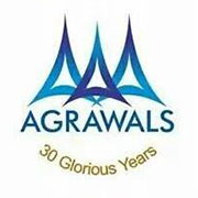 Agrawal Group