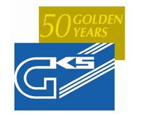 G K Shetty Builders Pvt Ltd