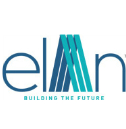 Elan Limited