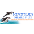 Dolphin Infrapro