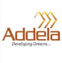 Addela Group