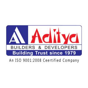 Aditya Builders and Developers
