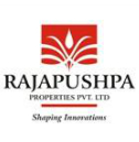 Rajapushpa Properties Pvt Ltd