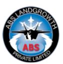 ABS Landgrowth Pvt Ltd