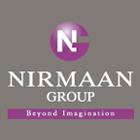 Nirmaan Group
