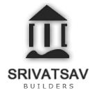Srivatsav Builders