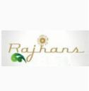 Rajhans Infratech Pvt Ltd