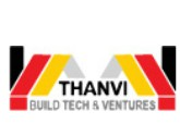 Thanvi Buildtech