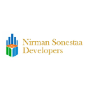 Nirman Sonesta Developers