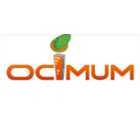 Ocimum Industries Pvt Ltd