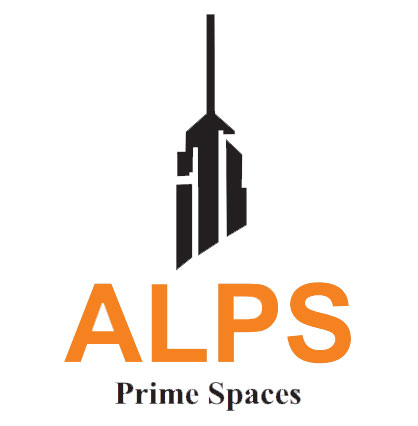 ALPS Prime Spaces Pvt Ltd