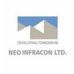 Neo Infracon Ltd