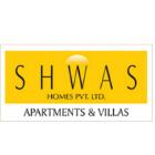 Shwas Homes Pvt Ltd