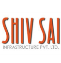 Shiv Sai Infrastructure Pvt Ltd