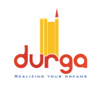 Durga Projects And Infrastructure Pvt Ltd