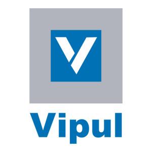 Vipul Limited
