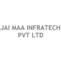 Jai Maa Infratech Pvt Ltd