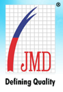 JMD Group