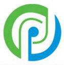 Praxis Developers India Pvt Ltd (PDIPL)